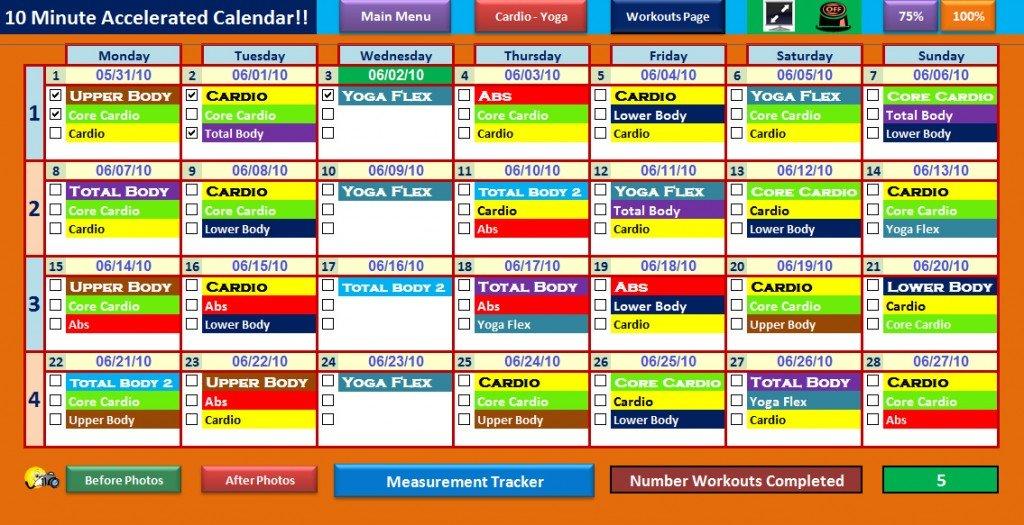 10-minute-trainer-calendar