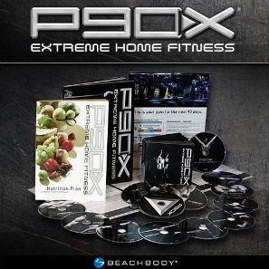 P90X-Workout-Review