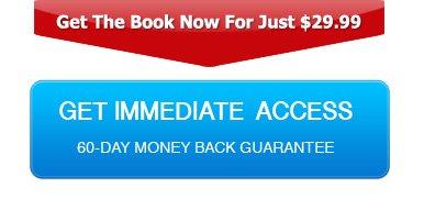 get immediate access