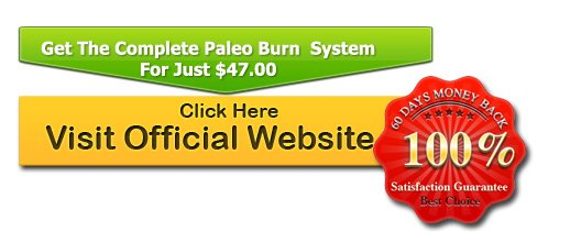 Paleo Burn reviews visit official website