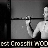 The Most Intense Best Crossfit WODs