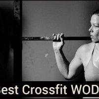 Best Crossfit WODs